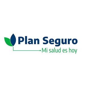 plan seguro